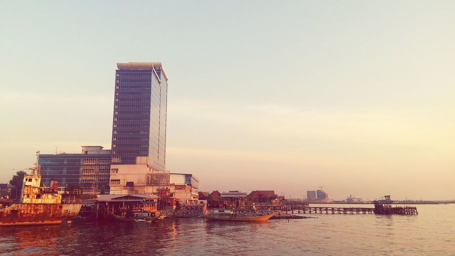Beachphotography Cityscapes Eyeem Makassar Asusphotography Asus Sea And Sky