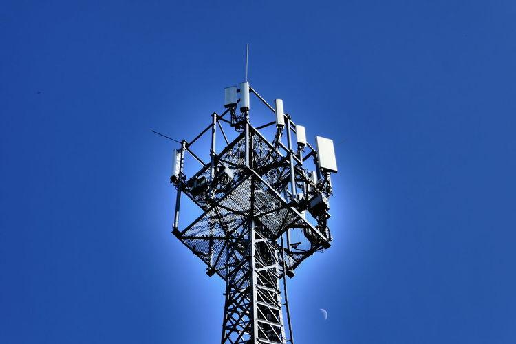 3332 Antenna -