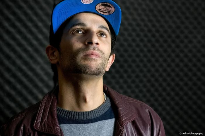 Portrait Fotografie Canonphotography Rappers Rapperlife Rapper Style Studio People