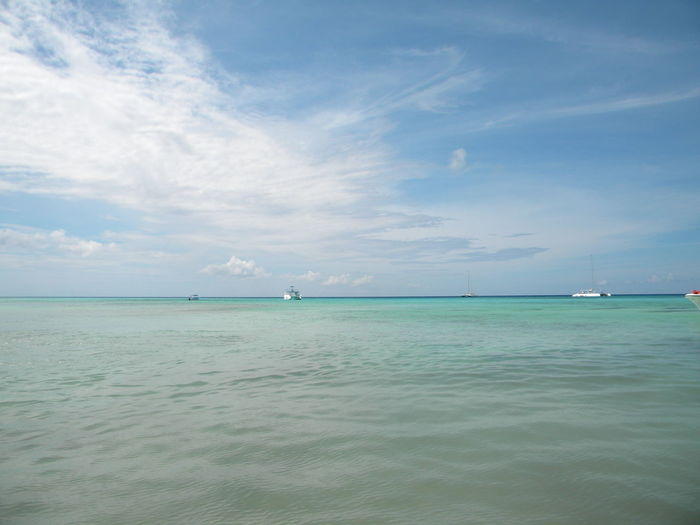Aroundtheworld Boat Boca Chica Caribbean Caribbean Sea Dominican Republic Exploring La Romana Life Is A Beach Paradise Saona Island Travel Travel Photography Traveling Travelling Trip Wandering Wanderlust Waterfall