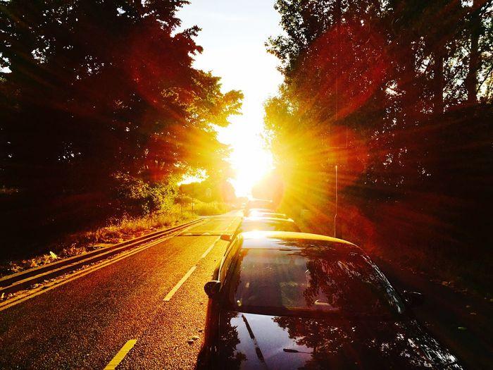 Soaking Up The Sun Enjoying The Sun Relaxing Getting In Touch Super Love Followyourbliss Enjoying Life