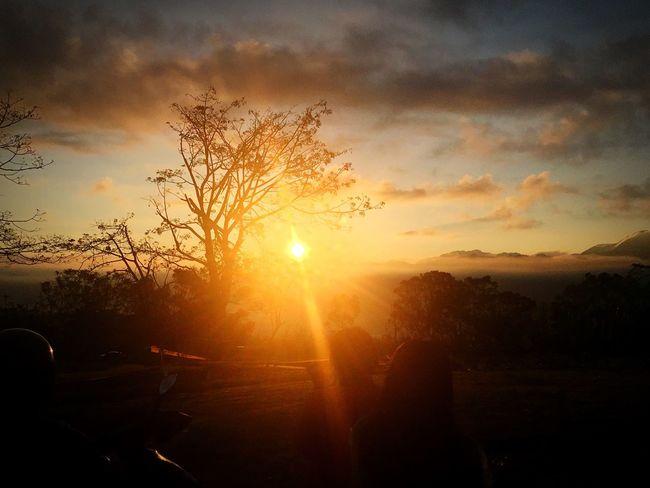 Sun sunrise Sunlight Adventure Club Enjoying Life Nature Beauty In Nature