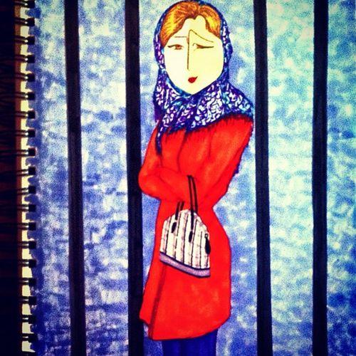 #bluesaturday #coloredit #coloraesthetics #happycolortrip #coloronroids #popyacolor #icoloramas #photooftheday #pixoftheday #dhexpose #artporn #photopainting #modernart #arte #allshots #artistic #wallart #ig_artgallery #myart #credpic #iran #persian Icoloramas Coloraesthetics Beautiful Coloredit Iran Popyacolor Photooftheday Coloronroids Arte Hqrcreations Persian Persianart Wallart Bestinstagramart Artistic Photopainting Allshots Artporn MyArt Dhexpose Bluesaturday Credpic Pixoftheday Modernart Ig_artgallery Happycolortrip