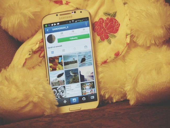 حسابي في انستقرام  ?❤️ That's Me Instagram Follow Me On Insta #من_تصويري