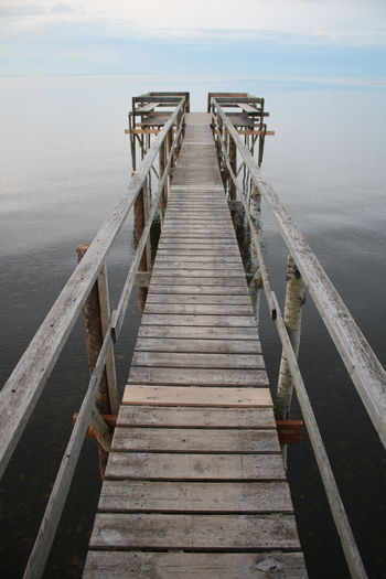 Lake Winnipeg Water Lake Lakefront Canada Manitoba's Interlake Manitoba Summer Pier Nature EyeEmNewHere