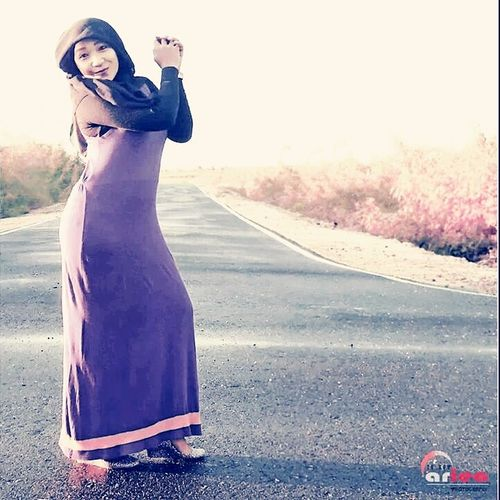 This Dewita Model