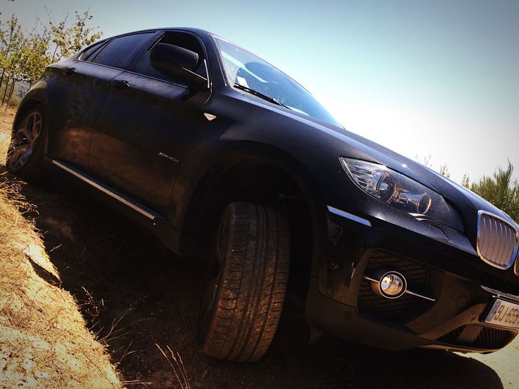 Plaisir de conduite... Enjoying The Sun Taking Photos That's Me Check This Out Car Bmw Hello World Sand Allroad Forces Of Nature Traveling Portugal