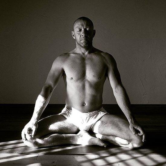 A flash of lightning Travels into the darkness: A night heron screams. Basho Yogic Yoga Yogi Meditation Pranayama Mudra Bandha Drishti Innerspace Innersilence Poem Basho Haiku