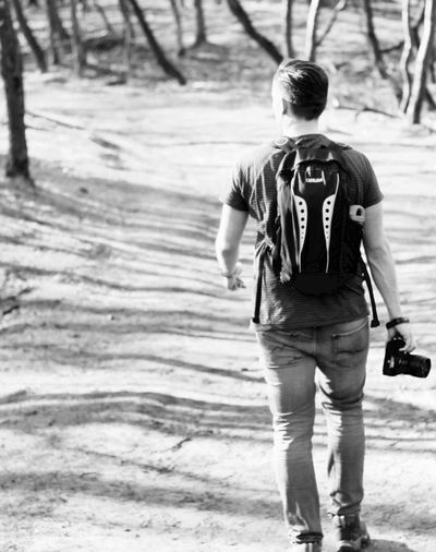 Hello World Check This Out Its Me Hicking Adventure Taking Photos SundayFunday EyeEm Nature Lover Blackandwhite Photography EyeEm Best Edits