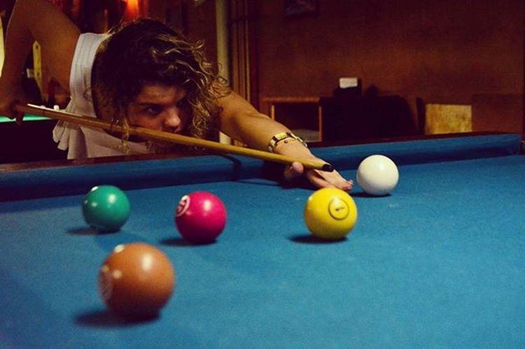Snooker Adoro Instagram Instagramers Face Instagood Bilhar Fotografia Zen Diversão Fdstop