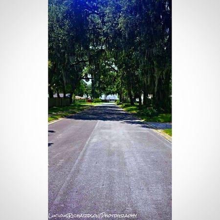 Some People Just See A Simple Pavement Street , I See A Dope Shot × Jaxbeach JacksonvilleFL Igersjax 904happyhour voidlive dtjax downtownjax fl florida ilovejax discoverjax instagram_florida 904 LoveFl onlyinduval welovejax pureflorida