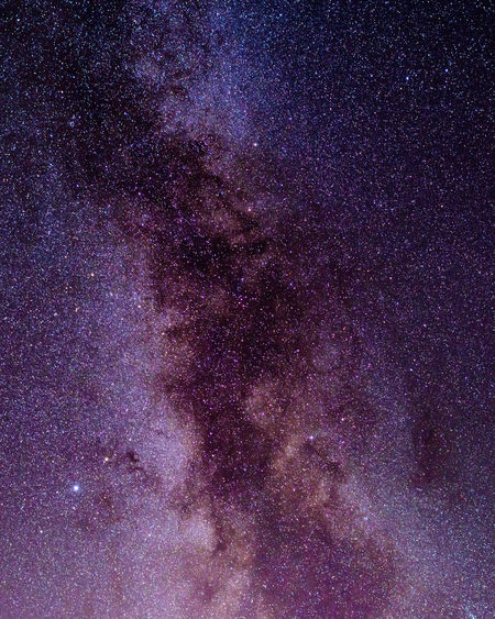 My camera sees what I cannot so I can see. Milky Way Astronomy Galaxy Space Star - Space Milky Way Constellation Backgrounds Full Frame Defocused Abstract Abstract Backgrounds Starry Star Star Field Space And Astronomy Space Exploration Infinity Nebula Globular Star Cluster