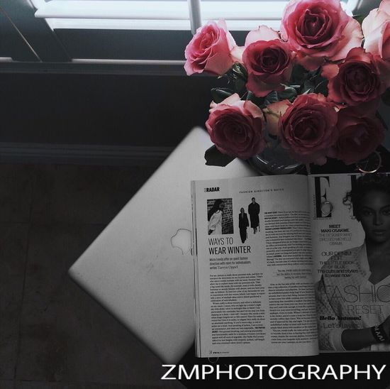 Flatlay Roses Simplicity ZMPHOTOGRAPHY First Eyeem Photo