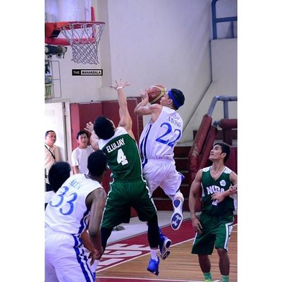 Adrian Wong ??? . . . Fmc FrMartinCup AGBvsNCBA Admu ateneo agb ateneogloryB hoop basketball themanansala