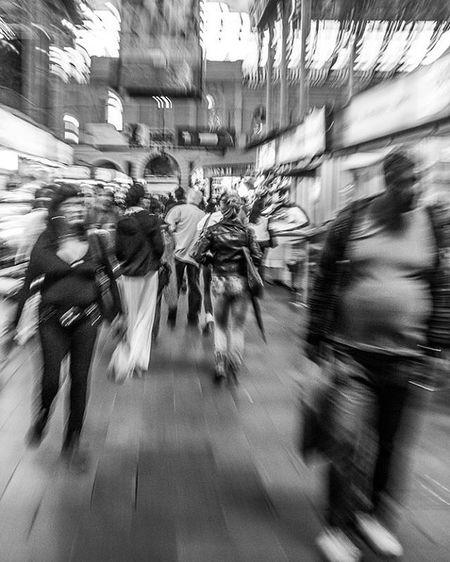 Porto Alegre Trip Dejavisite Dejavisiters2015 Streetphotography Bw