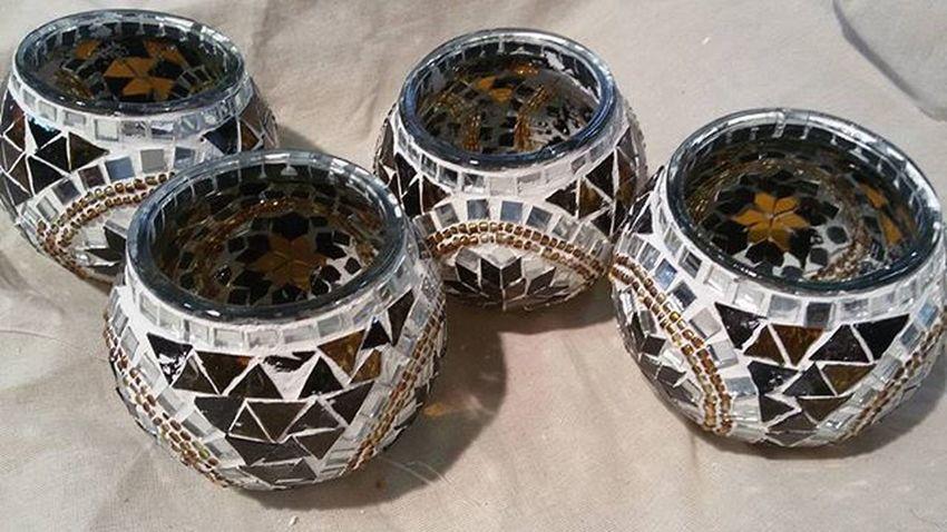 Festivaldelloriente Mostradoltremare Vasi Napoli Japan China Style Arte Art
