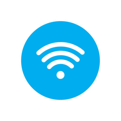 Internet Zone Graphic Icon Radio Router Sign Signal Wave Accessories Blue Broadcast Circle Connection Hotspot Mobilephotography Network Phone Podcast Spot Symbol Technology Website Wifi Wireless Technology