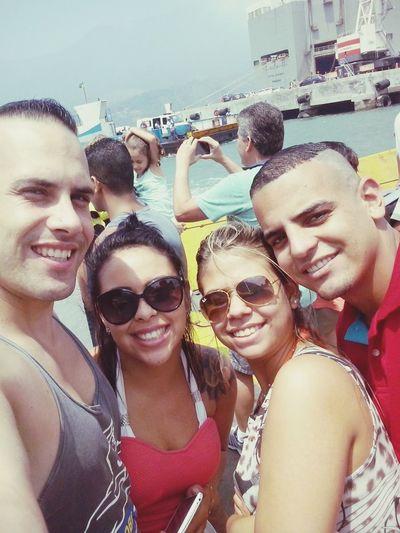 Amor Amigos Praia