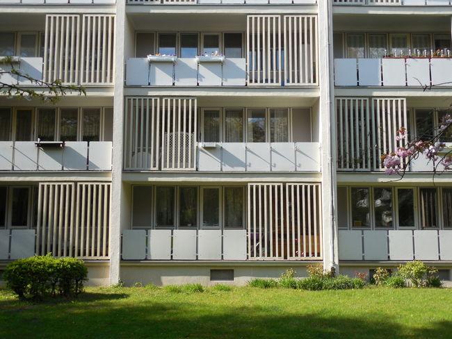 2cv Alvar Aalto Hansaviertel Interbau 1957 Jacob Bakema Le Corbusier Luciano Baldessari Oscar Niemeyer Paul Baumgarten Tiergarten Walter Gropius Werner Düttmann Wils Ebert