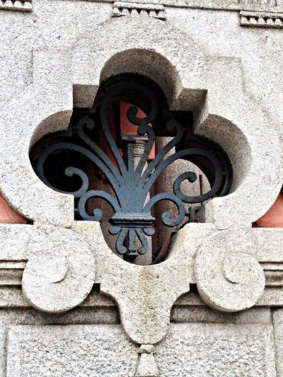EyeEm Porto Arquitecture NEM Architecture Window