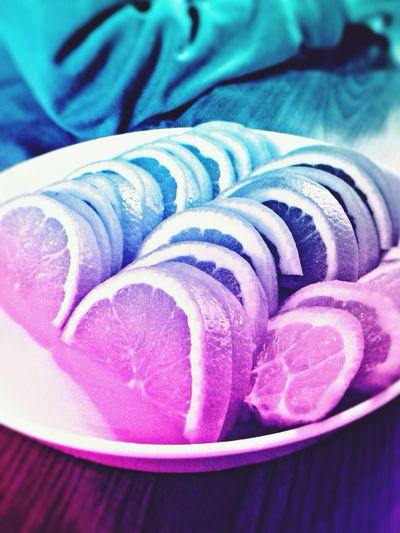 Collors Collorfull Orange Oranges