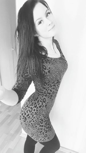 Followme Datass Lithuaniagirl Self Portrait Selfie ✌ Love My Self <3 Blackandwhite Black & White Grey Mostbeautifulwoman