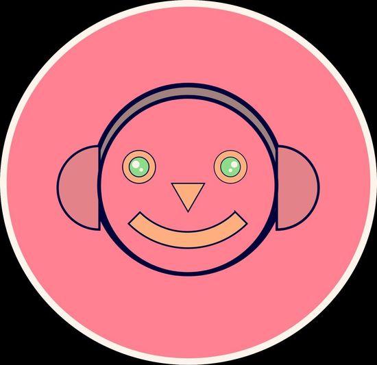 Music Monkey Monkyface Simplicity