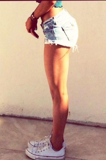 Summer come back ❤️