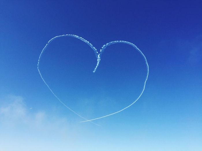 航空自衛隊 ブルーインパルス 航空祭