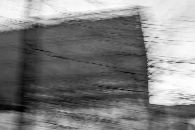 Abstract Photography Blurred Abstract Abstract Art Backgrounds Blurred Background Blurred Motion Close-up Day Defocused Full Frame Motion Nature No People Outdoors