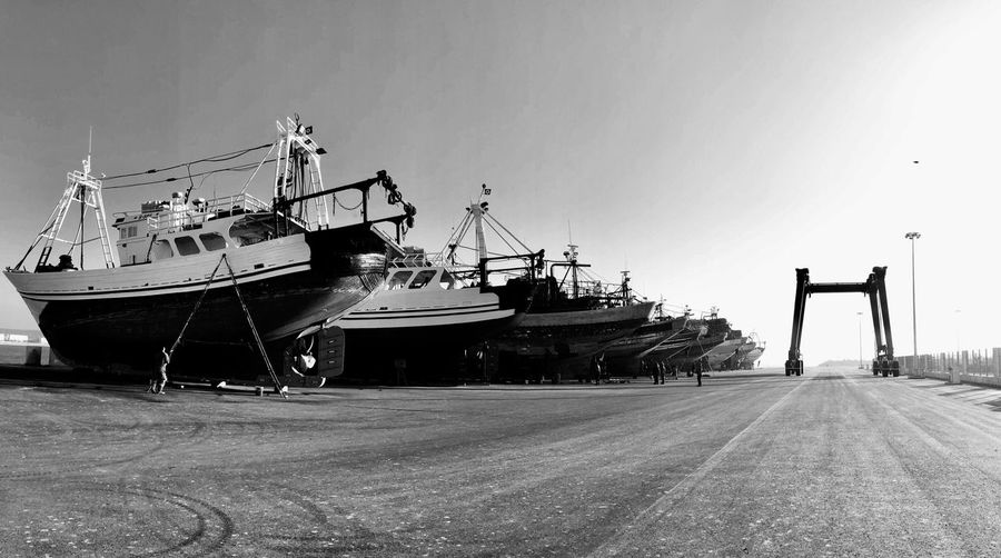 50+ Trawler Pictures HD   Download Authentic Images on EyeEm