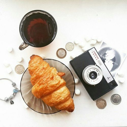 Selfie Its Me Hello World JReshetnyаk Food Photography Food Photographer фотоаппарат Coffee Time Relaxing