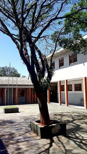 When I Was A Kid  !!! My School !!!!😉😉