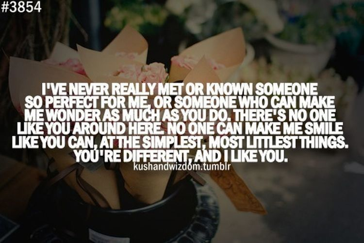 True;)