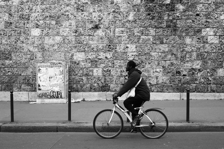 Paris ❤ Paris