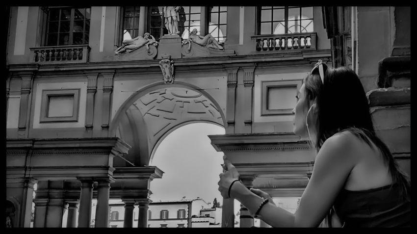 The Week On EyeEm Only Women Day One Person Blackandwhite Photography Firenzetoday Uffizigallery Travel Destinations Fotografia Outdoors Photography Igersfirenze Tuscanygram blackandwhite #bnw #monochrome #instablackandwhite #monoart #insta_bw #bnw_society #bw_lover #bw_photooftheday #bw #bw_society #bw_crew #bwwednesday #insta_pick_bw #bwstyles_gf #irox_bw #igersbnw #bwstyleoftheday #monotone #monochromaticnoir fineart_ph Ontheroad Portraitphotographer