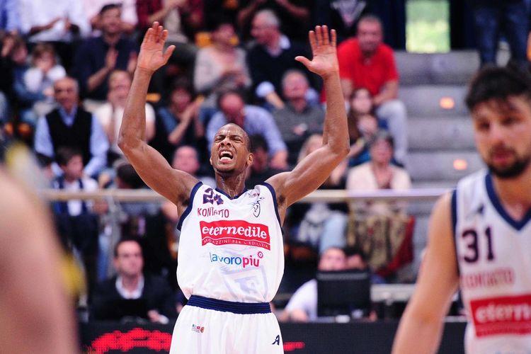 Basket City Basketball Basketball Game Basketball ❤ Fortitudo Lega Due NBA Pallacanestro Pallacanestro Bologna SerieA