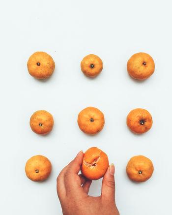 Arrangement Close-up Food Food And Drink Freshness Fruit Healthy Eating Healthy Lifestyle Large Group Of Objects Mandarin Orange Orange Orange - Fruit Orange Color Organic Ripe Still Life Table Tangerine