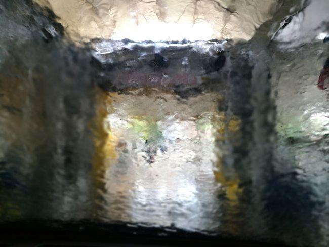 Car Wash Day Water Huawei P9PlusPhotography P9leica HuaweiP9plus P9 P9photography P9 Huawei Huaweimobile