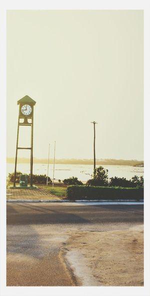clockwork~
