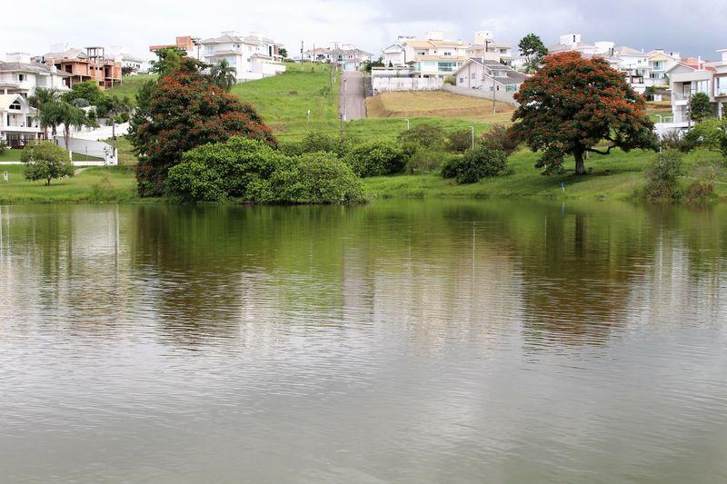 Condominios Jardins Naturais Lagoas Pgaffark De Preervaçao Anbiental faculdade Unisul First Eyeem Photo