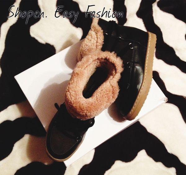 Shopenef  Boots Isabel Marant Isabelmarant