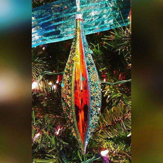 Christmastree Christmasornament