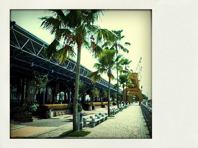 · A mesma vista, com outro Meetingolhar · First Eyeem Photo