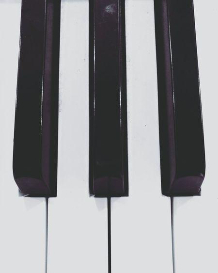 Piano Moments Piano Keys Piano Lessons