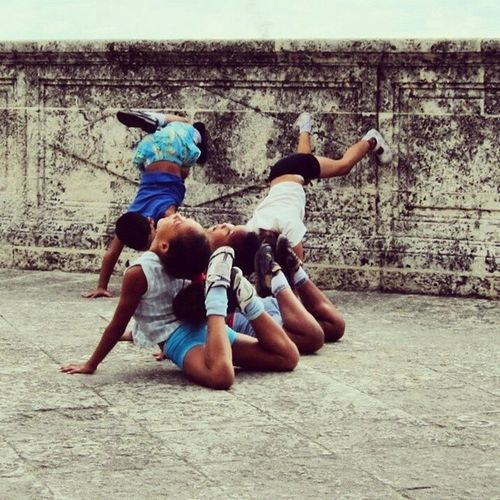 куба кубинскиешкольники гавана OldHavana Cuba Cubano Havana EyeEmNewHere Be. Ready.