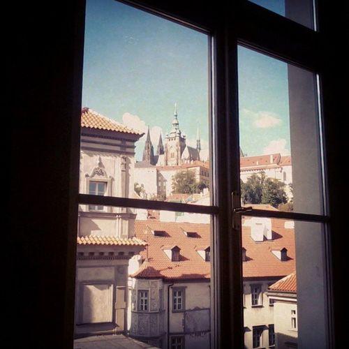 Prague School