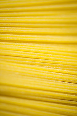 raw pasta Cook  Cooking Diet Fusilli Mediterranean  Spaghetti Tradition Wheat Carbohydrate Chef Food Grain Healthy Ingredient Italian Italy Macaroni Maccheroni Nutrition Pasta Pastaio Restaurant Whole Wholegrain