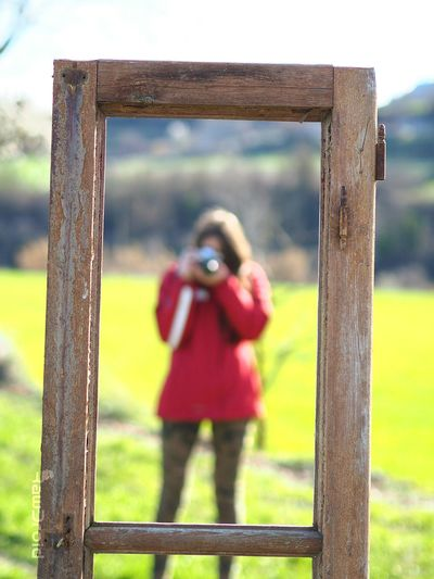 Primeras lecciones de foto al aire libre, practicando con la nueva olympus Day Outdoors Close-up No People Sky Girls Photography Learn & Shoot: Simplicity Learn & Shoot: Composition Frame Frames Framed Shot