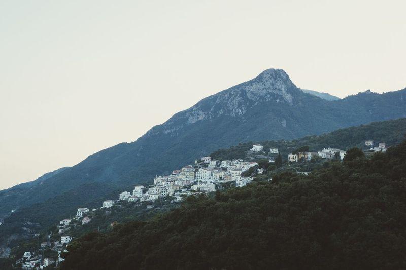 Village Vietri